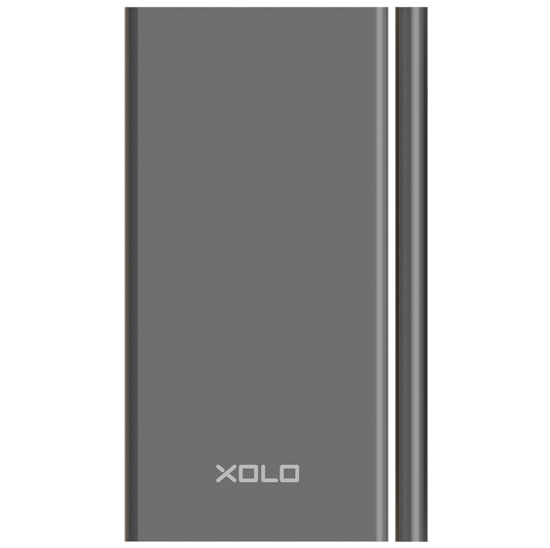 Xolo X060 6,000mAh power bank