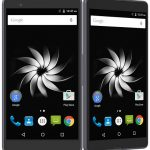 YU Yureka Note YU6000 goes official in India, priced at Rs. 13,499