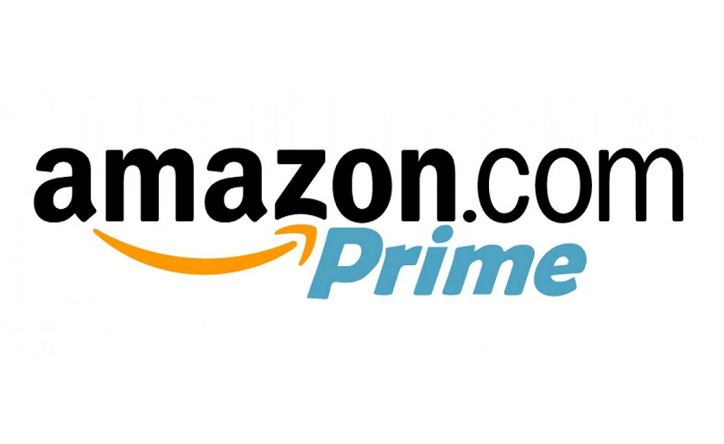EXCLUSIVE : Amazon Prime coming to India with Two Day delivery