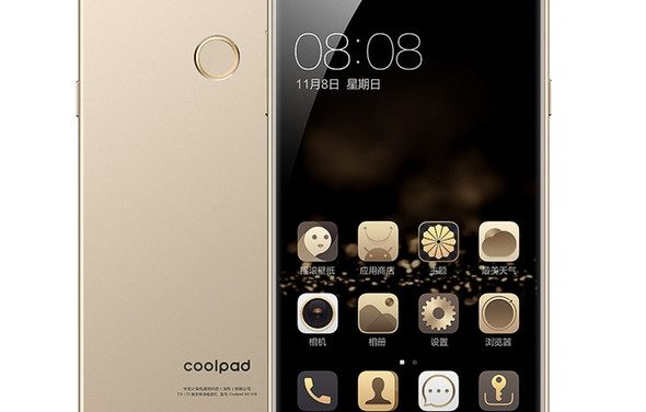 Coolpad Max launched in Indonesia, could be launched in India on 20th