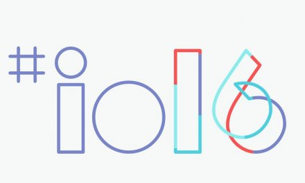 Google I/O 2016 event to start soon, here's what to expect