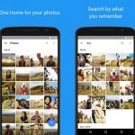 Google Photos Android app updated with new features
