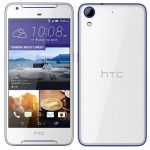 HTC Desire 628 goes on sale in India for Rs. 13,990