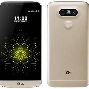 LG G5 SE (LG-H485)