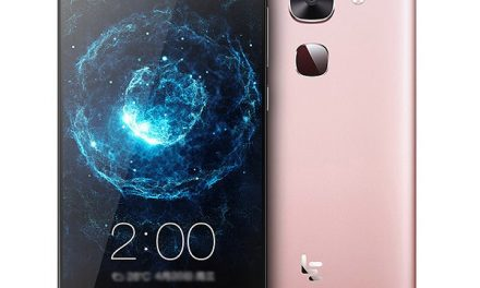 LeEco Le 2 launched in India for Rs. 11,999, registrations starts on 20 June