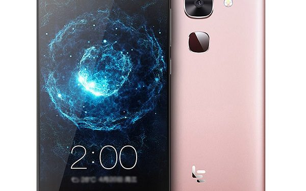 LeEco to launch LeEco Le 2 in India tomorrow, here's what to expect