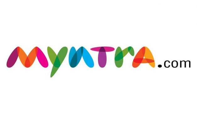 Ahead of 1st June Myntra re-launches its desktop website