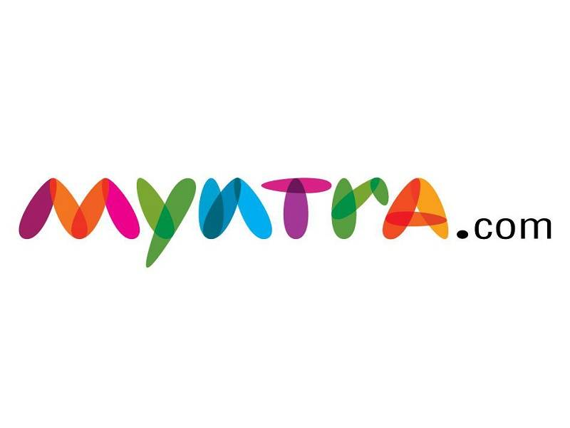 Myntra to re-launch its Desktop website from 1st June