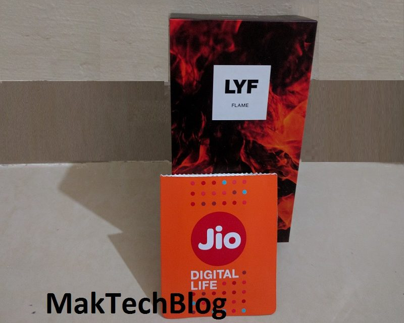 Exclusive : Reliance Jio to be available for all from 30 May but with LYF