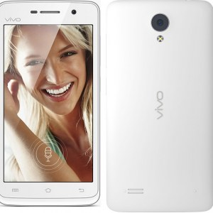 Vivo Y21 Price in India
