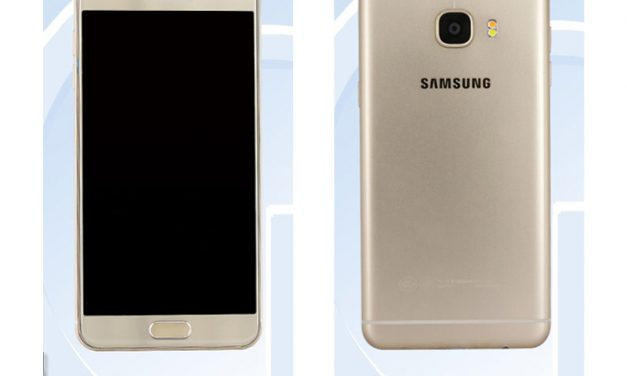 Samsung Galaxy C5, Galaxy C7 to be launched in China on 26 May