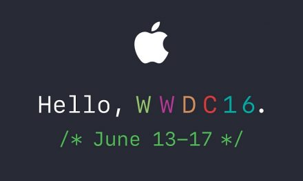 Apple to conduct WWDC from 13-17 June 16, iOS 10 expected