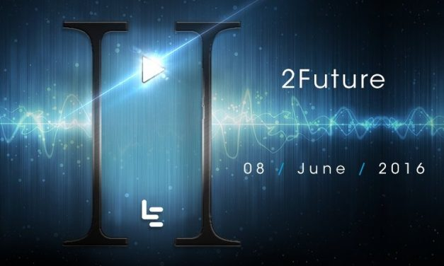 LeEco to launch LeEco Le 2, Le 2 pro, Le Max 2 in India on 8th June