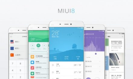 Xiaomi to announce MIUI 8 in India on 30 June