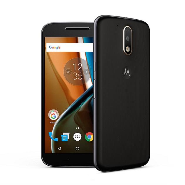 Motorola Moto G4 to go on sale in India on Amazon from 22 June