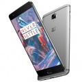 OnePlus 3 Price, Specs and Features