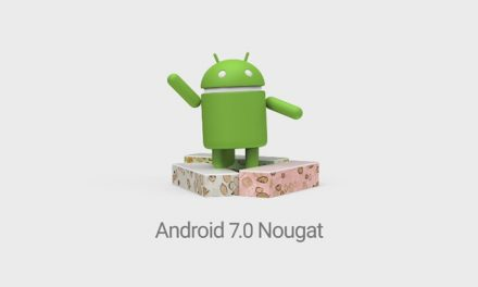 Android 7.0 Nougat officially released for Nexus, Android One devices