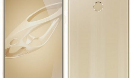 Huawei Honor 8 with Kirin 950 SoC launched in China