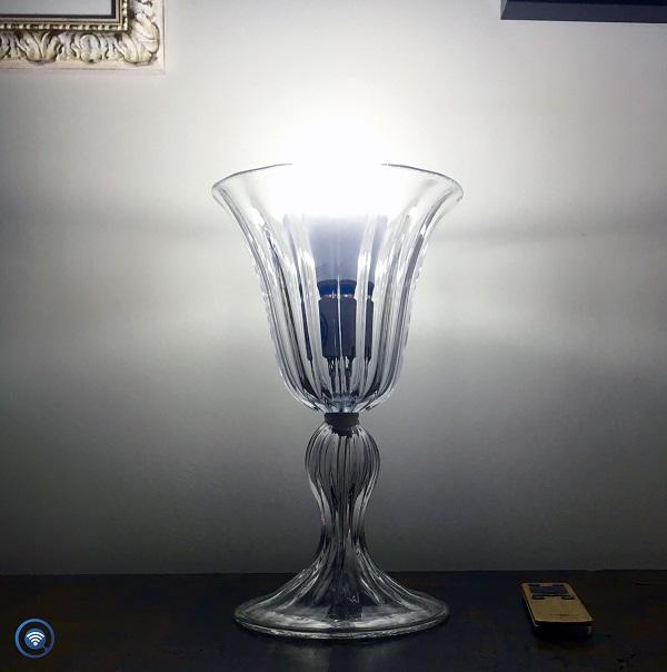 K3OPS - La Lumière - Luxury Edition