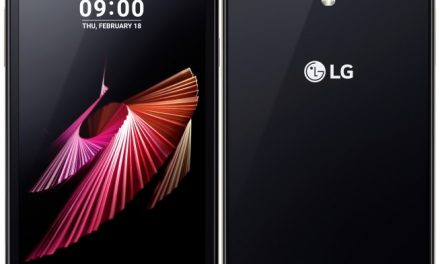 LG X Screen with HD screen launching in India today