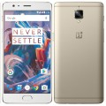 OnePlus 3T Price in India, Specs