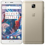 OnePlus 3T with Snapdragon 821, Android 7 Nougat could be launched soon