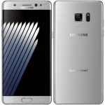 Samsung Galaxy Note7 launching on 2nd August