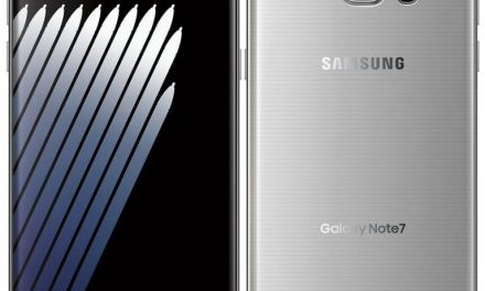 Samsung Galaxy Note7 launched in India for Rs. 59,990, available soon