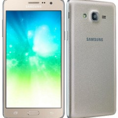 Samsung Galaxy On5 Pro G-550FY