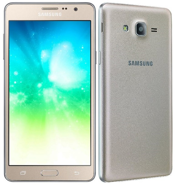 Samsung Galaxy On5 Pro gets price cut of Rs. 500 in India
