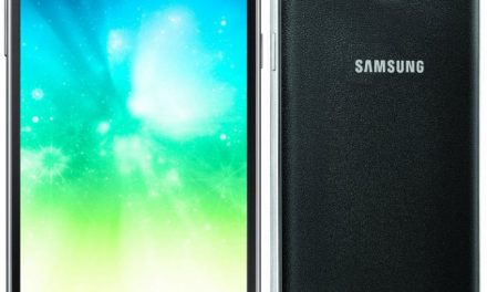 Samsung Galaxy On7 Pro available for Rs. 10,190 in India on Amazon