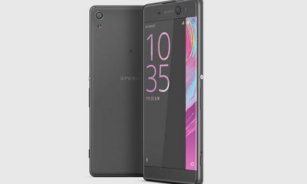 Sony Xperia XA Ultra could go on sale in India from Monday