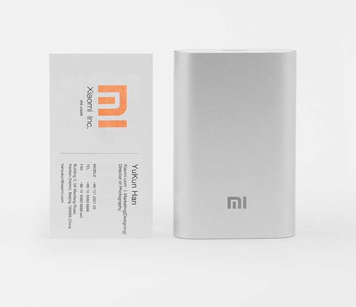 Dual-camera toting Xiaomi Redmi Pro coming 27 July?