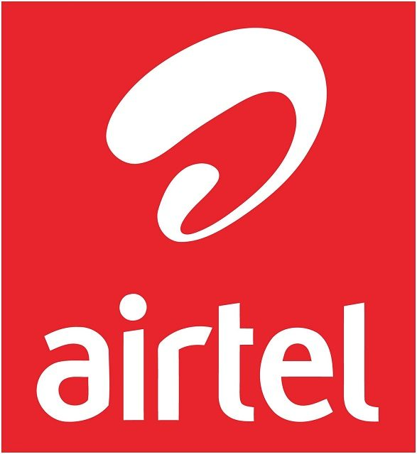 Airtel launches 1GB 3G/4G data at Rs. 51 with a yearly subscription of Rs. 1498