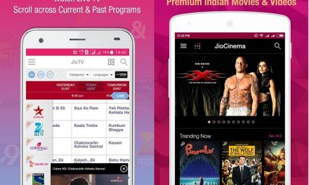 Reliance renames JioOnDemand to Jio Cinema and Jio Play to Jio TV