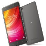 Lava P7+ Plus with Android 6 Marshmallow launched in India for Rs. 5,649