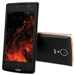 Reliance Retail to launch LYF F1 smartphone in India tomorrow