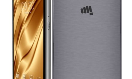 Micromax Canvas Unite 4 Plus gets On Spot service or Replacement offer