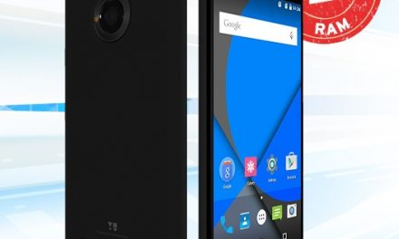 YU Yunique Plus officially launched in India for Rs. 6,999, available offline