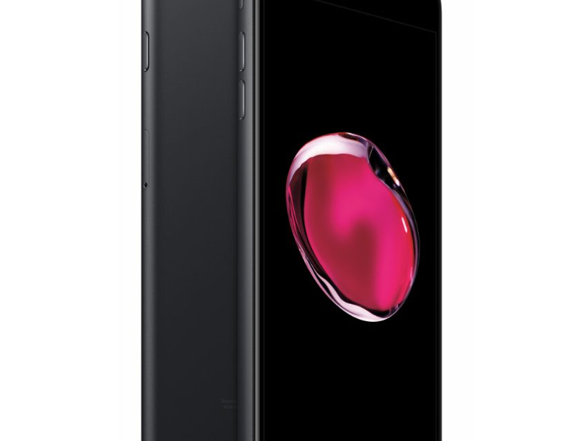Flipkart Big 10 sale: Apple iPhone 7 & 7 Plus available with upto Rs. 19,001 discount