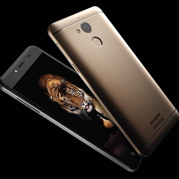 Coolpad Note 5 Price, Specs