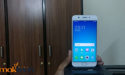 Samsung Galaxy On8 vs Galaxy On Nxt vs Oppo F1s: Which One Gets the Upper Hand in the Budget Segment?