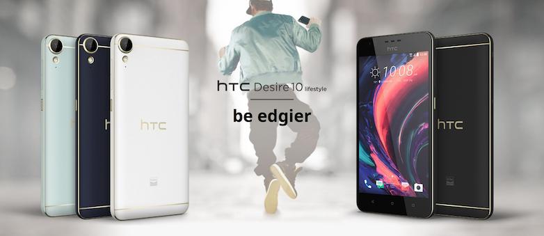 htc_desire_10_pro_lifestyle