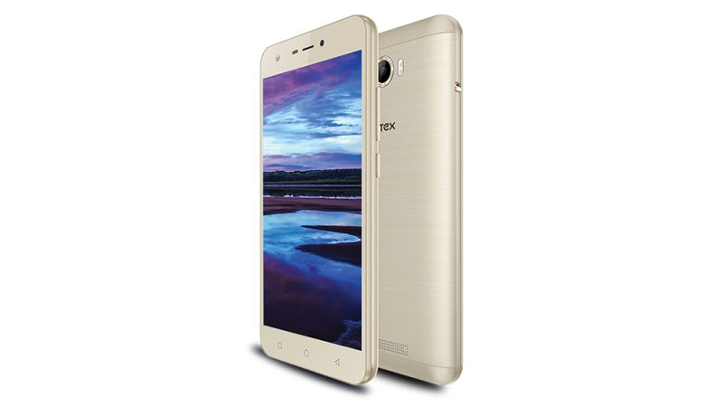 Intex Aqua HD 5.5 with 5.5 inch screen launched in India at Rs. 5,637