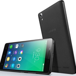 Lenovo A6600 Plus Price in India