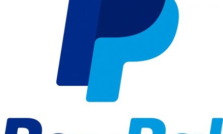 PayPal extends refund period by 120 Days to 180 days for Indian users