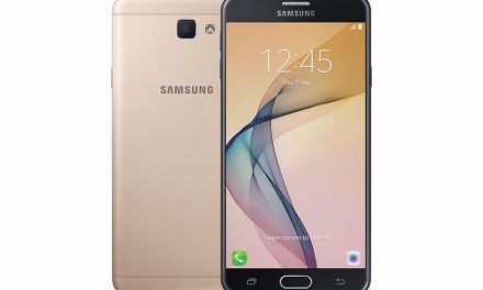 Samsung Galaxy J7 Prime to be officially launched in India on 19 September