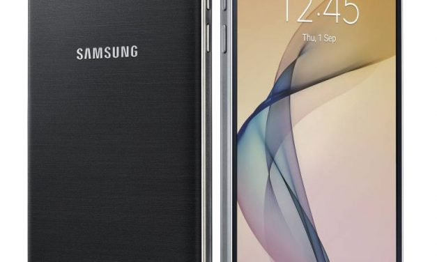 Samsung Galaxy On8 now available on Flipkart in India, Priced at Rs. 14,900