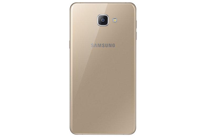 Samsung-galaxy-A-9-pro-3