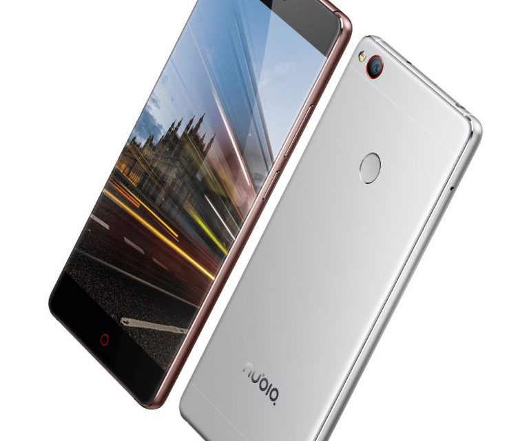 nubia Z11 will Snapdragon 820 launching in India on 14 December